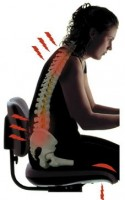 back-pain-arrow